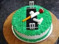 Happy Birthday : आजच्या दिवशी आहे तब्बल पाच भारतीय क्रिकेटपटूंचा वाढदिवस, कोण आहेत जाणून घ्या...