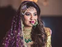 अझरच्या मुलाशी केलं सानिया मिर्झाच्या बहिणीने दुसरं लग्न