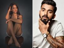 क्रिकेटर केएल राहुल से शादी करना चाहती है ये TikTok स्टार, फोटो में देखें जबरदस्त ग्लैमरस अंदाज