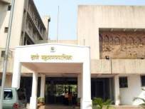 पालिकेच्या तिजोरीत आॅनलाईन कर भरणामुळे ९७.६२ कोटी जमा - Marathi News | 97.62 crore has been deposited in the municipal treasury due to online tax payment | Latest mumbai News at Lokmat.com