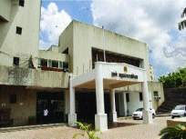 नव्याने अर्थसंकल्प सादर करा, महासभेत नगरसेवकांची मागणी - Marathi News | Introduce new budget, demand of corporators in general body | Latest mumbai News at Lokmat.com