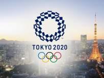 टोकियो ऑलिम्पिक स्पर्धा ठरल्यानुसारच होईल-किरेन रिजिजू