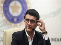 Shocking: ट्वेंटी-20 सामन्यावर 225 कोटींचा सट्टा, BCCI करणार चौकशी