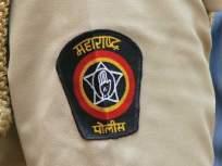 'अब तक ६५' नंतर, आता आर्थिक गुन्हे शाखेतील १३ जणांची बदली - Marathi News | After 'Ab Tak 65', now 13 Police have been transferred from the Economic Crimes Branch | Latest mumbai News at Lokmat.com