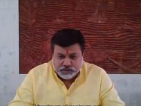 मध्यवर्ती ठिकाणी 'स्पोर्ट्स पॅव्हेलियन' विकसित करणार,तंत्र शिक्षणमंत्री उदय सामंतयांची घोषणा - Marathi News | Uday Samant, Minister for Technical Education, will develop a 'Sports Pavilion' in the central area | Latest mumbai News at Lokmat.com