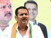 'देवेंद्रजींनी जेवढं करायचं तेवढं केलं, त्यांना जातीवरुन टार्गेट करणं चुकीचं' - Marathi News | 'Devendra fadanvisji did as much as he wanted to do, it is wrong to target him on the basis of caste', udayanraje bhosale | Latest mumbai News at Lokmat.com