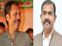 Lok Sabha Elections 2019: उदयनराजेंविरोधात नरेंद्र पाटील सामना रंगणार ?