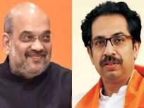महाराष्ट्र निवडणूक 2019: उद्धव ठाकरेंविरुद्ध टीका न करण्याचे नेत्यांना निर्देश, भाजपा नेतृत्वाच्या प्रवक्ते, मंत्र्यांना सूचना