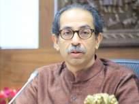 "CoronaVirus: ""उपाययोजनेपेक्षा ठाकरे सरकारचं पब्लिसिटी स्टंट करण्यावर जास्त लक्ष"" - Marathi News | bjp pravin darekar slams thackeray govt on corona situation in the state | Latest maharashtra News at Lokmat.com"