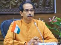 CoronaVirus Lockdown : राज्यात लागणार कडक लॉकडाऊन;टास्क फोर्सची बैठक रविवारी,लवकरच निर्णय  - Marathi News | CoronaVirus Lockdown: Strict lockdown in the state; Task force meeting on Sunday, decision soon | Latest maharashtra News at Lokmat.com