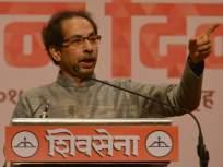 """कुणामध्ये एवढी हिंमत झाली आहे जो उद्धव ठाकरेंना अयोध्येत येण्यापासून रोखेल"" - Marathi News | ""Who has the courage to stop Uddhav Thackeray from coming to Ayodhya?"" - Champat Ray | Latest national News at Lokmat.com"