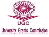यूजीसीने परीक्षांबाबत पुनर्विचार करावा,माजी अध्यक्ष सुखदेव थोरात यांची मागणी - Marathi News | UGC should reconsider exams, demands former president Sukhdev Thorat | Latest mumbai News at Lokmat.com
