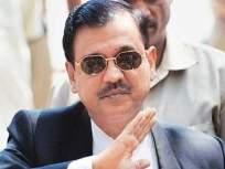 Hyderabad Rape and Murder case हैदराबाद पोलिसांचं एन्काऊंटर कायद्याला धरून नाही, उज्जल निकम म्हणाले...