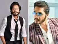 इंडस्ट्रीतल्या मित्रांनीच पाठीत सुरा खुपसला...! श्रेयस तळपदेचा धक्कादायक खुलासा - Marathi News | shreyas talpade on his career said every time i feel depressed | Latest bollywood News at Lokmat.com
