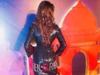 ना सलमान ना शाहरुख या अभिनेत्रीने तोडला बॉलिवूडचा रेकॉर्ड, 1 तासासाठी घेतले इतके कोटी!