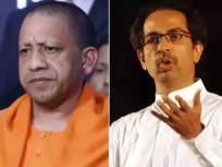 बॉलिवूडला कोणत्याही राजकीय पक्षाच्या संरक्षणाची गरज नाही; काँग्रेस नेत्याने शिवसेनेला झापलं - Marathi News | Bollywood does not need the protection of any political party says Congress leader sanjay nirupam | Latest politics News at Lokmat.com