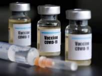 आनंदाची बातमी! जानेवारीपर्यंत कोरोना लसीला मंजुरी मिळू शकते, AIIMS च्या संचालकांची माहिती - Marathi News | Good news! The corona vaccine could be approved by January, according to AIIMS directors | Latest national News at Lokmat.com