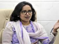 विद्यार्थ्यांना शिक्षण हक्कापासून वंचित ठेवायचे?- वर्षा गायकवाड - Marathi News | Deprive students of their right to education? | Latest mumbai News at Lokmat.com