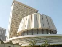 विधानसभा हक्कभंग प्रकरण: विधिमंडळ-न्यायपालिका संघर्ष अटळ, सर्वोच्च न्यायालयाच्या आदेशावरून कायदेशीर वाद - Marathi News   Maharashtra assembly's privilege case : Legislature-Judiciary Conflict Inevitable, Legal Dispute on Supreme Court Order   Latest mumbai News at Lokmat.com