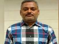 Vikas Dubey Encounter : विकास दुबे गेला; परंतु प्रश्न कायमच राहिले! एन्काऊंटरला रंगमुलामा देणे चिंताजनक - Marathi News | Vikas Dubey Encounter: Vikas went to Dubey; But the question remained forever! | Latest crime News at Lokmat.com