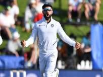 NZ vs IND, 1st Test: विराट कोहलीचा विक्रम; आंतरराष्ट्रीय क्रिकेटमध्ये केवळ चारच भारतीयांना करता आला असा पराक्रम