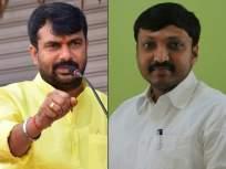 Lok Sabha Elections 2019 : शिवसेनेच्या यादीत 2 नव्या चेहऱ्यांना संधी