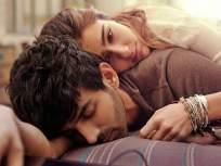Love Aaj Kal 2 Movie review : भूतकाळ आणि वर्तमानात अडकलेला 'लव्ह आज कल2'