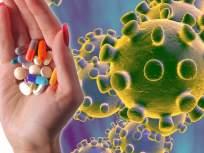 China Coronavirus : 'कोरोना' चा भारताला फटका; औषधांच्या किमती वाढल्या