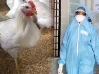 China Coronavirus : अफवांविरोधात राज्य सरकारने घेतली गंभीर दखल
