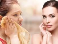 मुड चांगला ठेवण्यासह त्वचा आणि केसांसाठी फायद्याचं असतं घाम येणं, जाणून घ्या कसं...