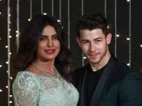 न्यूयॉर्कमध्ये स्थित असलेली प्रियंका चोप्रा आणि निक जोनासने केली पीएम केअर फंडला मदत - Marathi News | Priyanka chopra and nick jonas donate to pm cares fund gda | Latest bollywood News at Lokmat.com