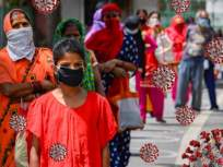 चिंताजनक! कोरोना विषाणूंपेक्षा 'या' दोन आजारांचा धोका जास्त; वेळीच व्हा सावध - Marathi News | TB and cholera may kill more than coronavirus myb | Latest health News at Lokmat.com