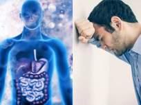 पुरूषांना आपल्या शरीराबाबत माहीत असायलाच हव्यात 'या' ५ गोष्टी - Marathi News | 5 things men need to know about their bodies for prevent from disease myb | Latest health News at Lokmat.com