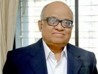 ज्येष्ठ पत्रकार, लेखक शशिकांत भालेकर यांचे निधन - Marathi News | Senior journalist, writer Shashikant Bhalekar passes away rkp | Latest mumbai News at Lokmat.com
