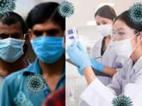 कोरोनापासून बचावासाठी भारतीयांचा 'हा' घरगुती उपाय ठरेल प्रभावी; ब्रिटेनमधील तज्ज्ञांचा दावा - Marathi News | CoronaVirus : Hot water and salt gargle may help to fight corona says scientist myb | Latest health News at Lokmat.com
