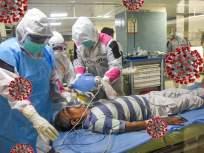 आता कोरोनाशी लढण्यासाठी एक तृतीयांश लोकसंख्या सक्षम; संशोधनातून मोठा खुलासा - Marathi News   One third of population are able to fight with coronavirus claims recent research of sweden   Latest health News at Lokmat.com