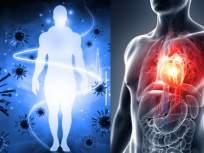 कोरोनाशी लढण्यासाठी नैसर्गिकरित्या 'हर्ड इम्युनिटी' विकसित होणं अशक्य; तज्ज्ञांचा दावा - Marathi News | CoronaVirus : Know about worry and social distancing standards as corona virus is airborne | Latest health News at Lokmat.com