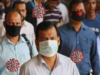 रोज कामासाठी घराबाहेर पडत असाल; कुटुंबाचा संसर्गापासून बचाव करण्यासाठी करा 'हे' सोपे उपाय - Marathi News | Going out of house everyday for job or work apply tips to protect from corona infection | Latest health News at Lokmat.com