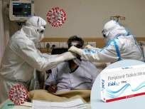 कोरोनावर मात करण्यासाठी ग्लेनमार्क लॉन्च करणार 'फेबिफ्लू'; पहिले ९ दिवस घ्यावी लागणार औषधं - Marathi News | Glenmark launch fabiflu tablets with 400mg patients have to take 9 pills on day 1 covid 19 treatment | Latest health News at Lokmat.com