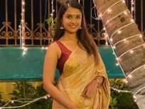 Disha Salian Case : नवं वळण; आत्महत्येच्या १ तासपूर्वीचा व्हिडीओ झालाउघड - Marathi News   Disha Salian Case: New twist; Video of suicide 1 hour before was revealed   Latest crime News at Lokmat.com
