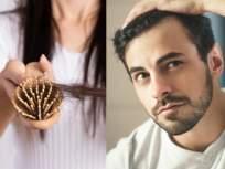 केस गळण्यासाठी 'या' चुका ठरतात कारणीभूत; दाट आणि लांब केसांसाठी वाचा खास टिप्स - Marathi News | These shampoo mistakes that you should avoid during hair washing | Latest beauty News at Lokmat.com