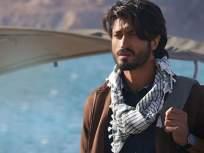 Khuda Hafiz Movie Review: कथेलाच 'खुदा हाफिज' ! - Marathi News | Vidyut Jammwal And Shivaleeka Oberoi Starrer Khuda Hafiz Movie Review | Latest bollywood News at Lokmat.com