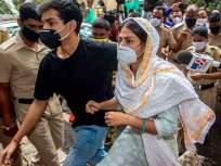 Sushant Singh Rajput Case : सीबीआयकडून रियाच्या वडिलांची सलगतिसऱ्यादिवशी झाडाझडती - Marathi News | Sushant Singh Rajput Case : Rhea's father interrogated by CBI for third day in a row | Latest crime News at Lokmat.com