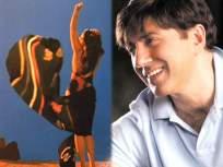 तुम्हाला माहीत आहे का? या अभिनेत्रीची छोटी मुलगी सनी देओलला म्हणायची 'छोटे पापा', दोघेही विवाहीत असूनही होते एक्स्ट्रा मॅरिटीअल अफेअर - Marathi News | Sunny Deol Love Life Secret, The Youngest Daughter Of The Dimple Kapadia Used to Call Him 'Daddy' | Latest bollywood News at Lokmat.com