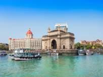जगाची नाही, मुंबई महाराष्ट्राच्या बापाची; शिवसेनेने पुन्हा ठणकावले - Marathi News | Not of the world, Mumbai belongs to Maharashtra; - Sanjay Raut | Latest mumbai News at Lokmat.com