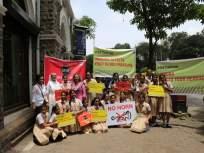 आवाज खाली! अत्याधुनिक तंत्रज्ञानाने ध्वनी प्रदूषणावर करता येईलमात - Marathi News | Noise pollution can be overcome with the latest technology | Latest mumbai News at Lokmat.com
