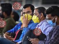 कोणत्याही लसीशिवाय ३ देशांनी कोरोनावर 'अशी' केली मात; जाणून घ्या सोपी टेक्निक - Marathi News | CoronaVirus : Variolation technique will protect you from corona virus infection | Latest health News at Lokmat.com
