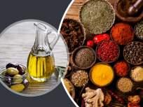 सावधान! 'या' खाद्यपदार्थांबाबत अनेक कंपन्यांकडून केले जातात खोटे दावे; वेळीच आरोग्य सांभाळा - Marathi News | Food Sefty Tips : Foods that arent what you think | Latest health News at Lokmat.com