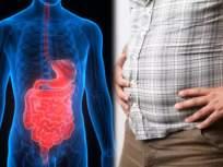 पोटाच्या रोजच्या तक्रारी ठरू शकतात IBD समस्येचं कारण; वाचा लक्षणं आणि उपाय - Marathi News | Inflammatory bowel disease also may reason of stomach bloating know about idb | Latest health News at Lokmat.com