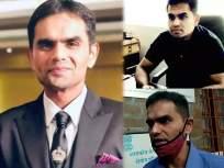 बॉलिवूडमधल्या ड्रग्ज कनेक्शनची पाळंमुळं खणून काढतोय डॅशिंग मराठी अधिकारी... चला भेटूया! - Marathi News | Dashing Marathi officer are digging the roots of drug connections in Bollywood ... let's meet him! | Latest crime Photos at Lokmat.com